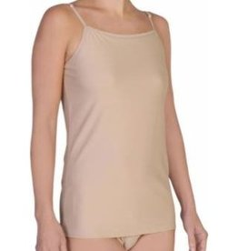 EXOFFICIO NUDE MEDIUM TANK