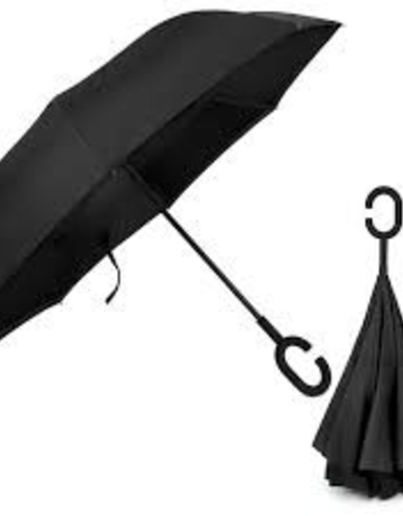 KNIRPS OKBR1000 RED UMBRELLA