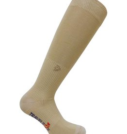 SOCKWISE MEDIUM KHAKI