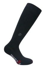 SOCKWISE TS1000001 LARGE BLACK