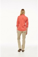 ROYAL ROBBINS 62175 CREME LARGE