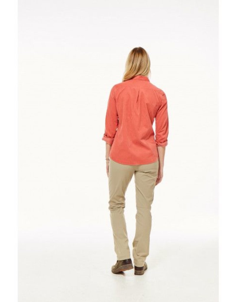 ROYAL ROBBINS 62175 CREME SMALL