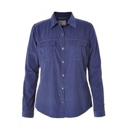 ROYAL ROBBINS INDIGO SMALL