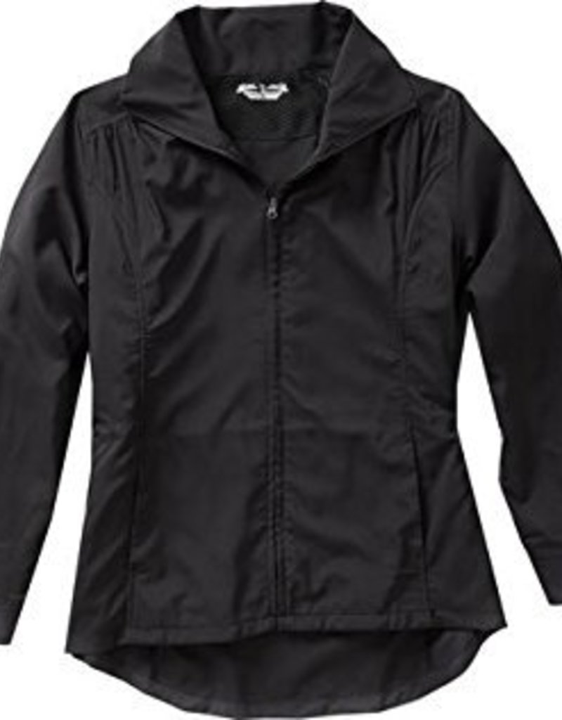 ROYAL ROBBINS 32113 BLACK EXTRA LARGE