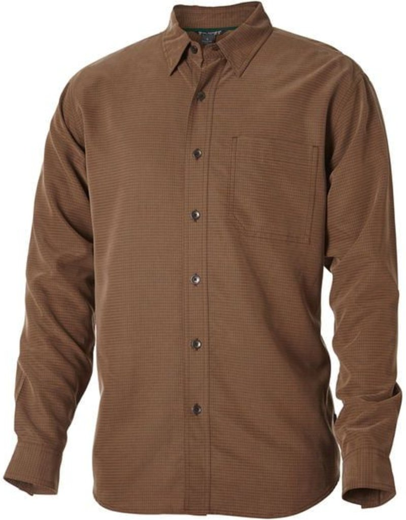 ROYAL ROBBINS 72174 DESERT PALM MEDIUM