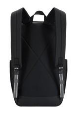 PACSAFE SLINGSAFE LX 500 BLACK