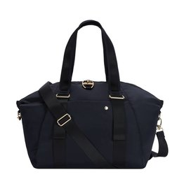 PACSAFE CITYSAFE CX TOTE BLACK 20425100