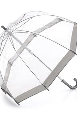 FULTON C603 SILVER KIDS  UMBRELLA