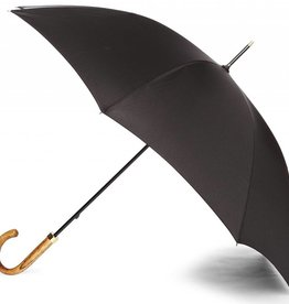 FULTON COMMISSIONER UMBRELLA