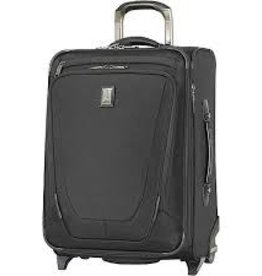 TRAVELPRO CREW 11 BLACK 26 UPRIGHT
