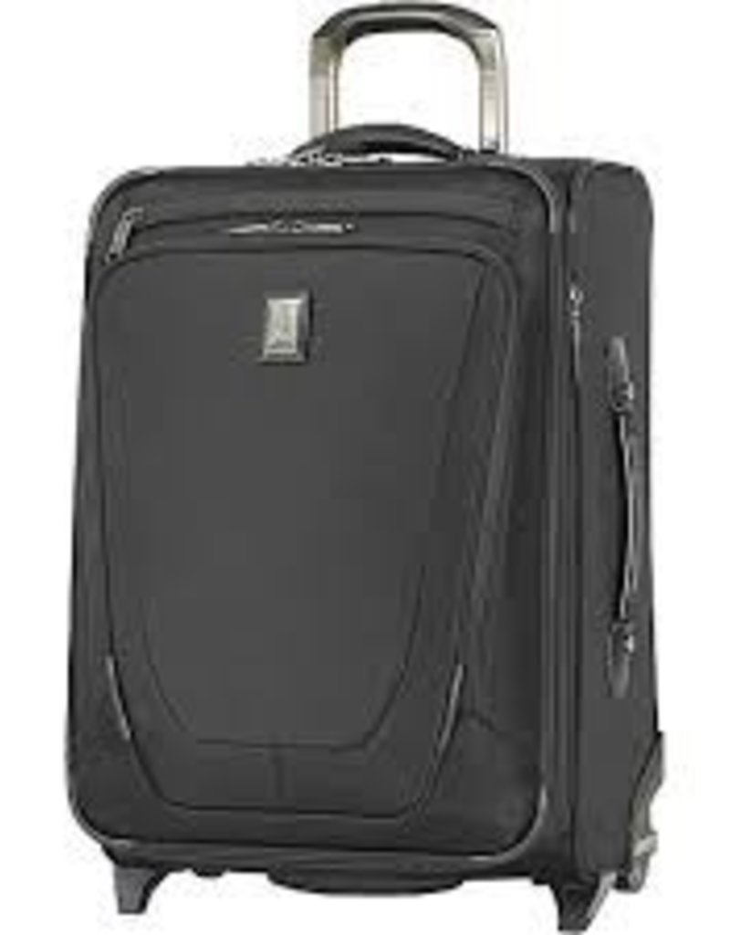 TRAVELPRO 4071626 BLACK 26 UPRIGHT