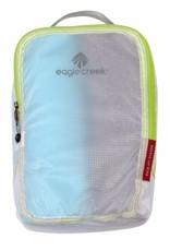 EAGLE CREEK ECO41156 046 SMALL HALF CUBE GREEN