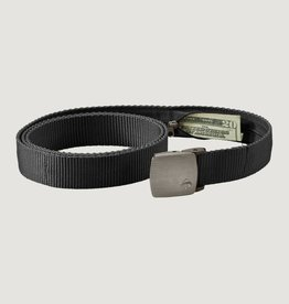 EAGLE CREEK MONEY BELT BLACK