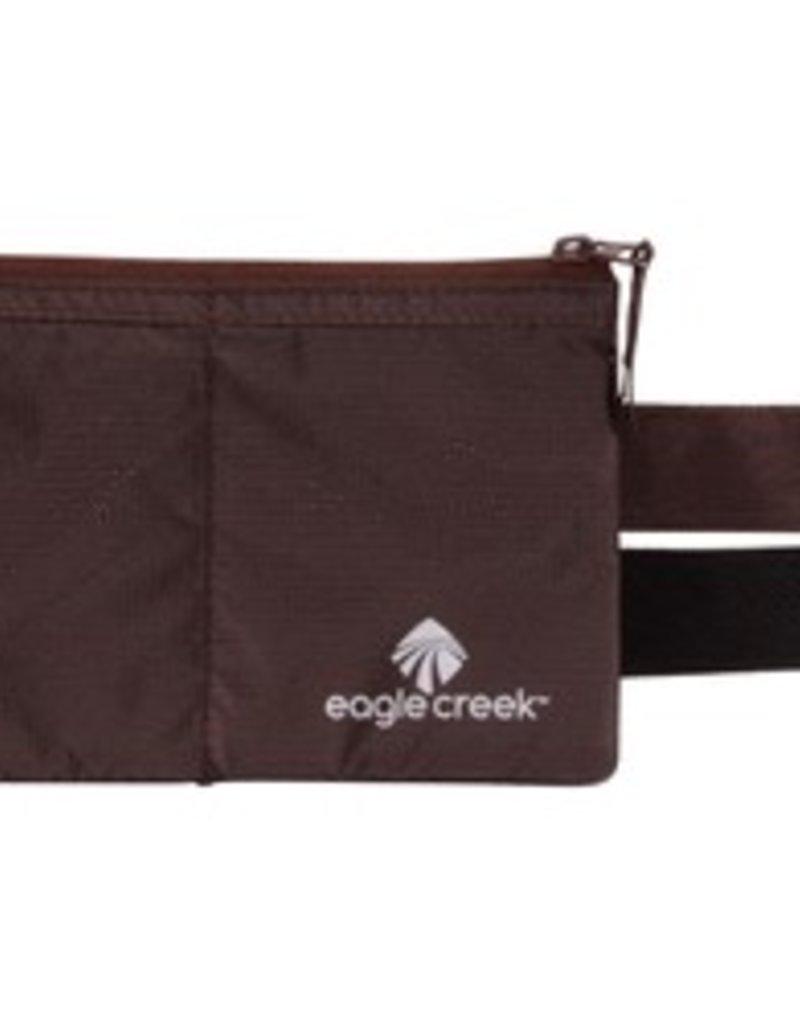 EAGLE CREEK EC041129091 HIDDEN POCK KHAKI