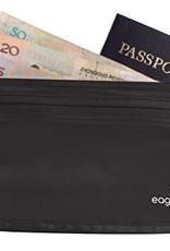 EAGLE CREEK EC041123 010 SILK MONEY BELT