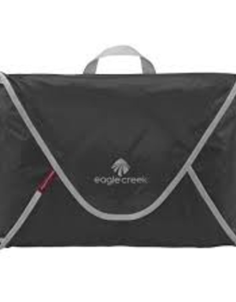 EAGLE CREEK EC041244156 FOLDER SMALL EBONY