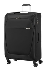 SAMSONITE 649531902 LARGE SPINNER WAL B-LITE