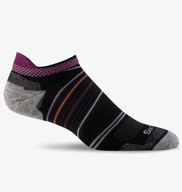 SOCKWELL MEDIUM/LARGE NAT