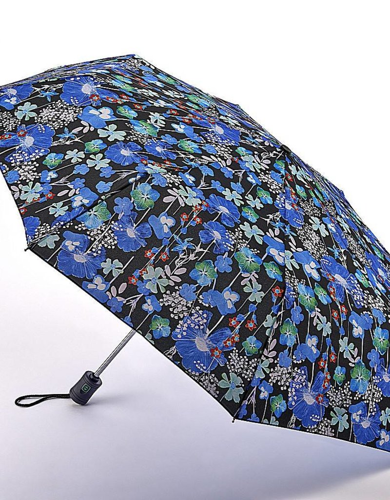 FULTON L346 HANGINGBASKET OPEN CLOSE UMBRELLA