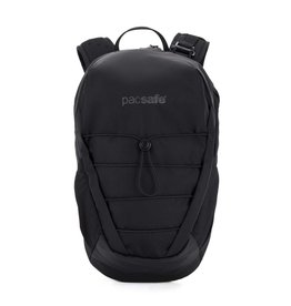 PACSAFE VENTURESAFE X12 BACKPACK