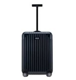 RIMOWA AIR  NAVY 21.5  SALSA AIR