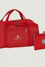 EAGLE CREEK EC041248 RED DUFFLE BAG