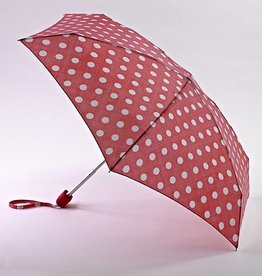 FULTON TINY2 TEXSPOT UMBRELLA