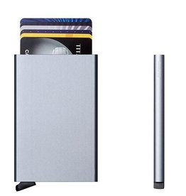 SECRID CARDPROTECTOR RFID TITANIUM METAL