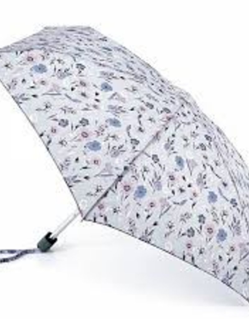 FULTON L501 PAPER FLOWERS TINY UMBRELLA