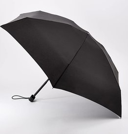 FULTON BLACK STORM UMBRELLA