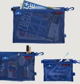 EAGLE CREEK BLUE SAC ST SMALL/MEDIUM/LARGE