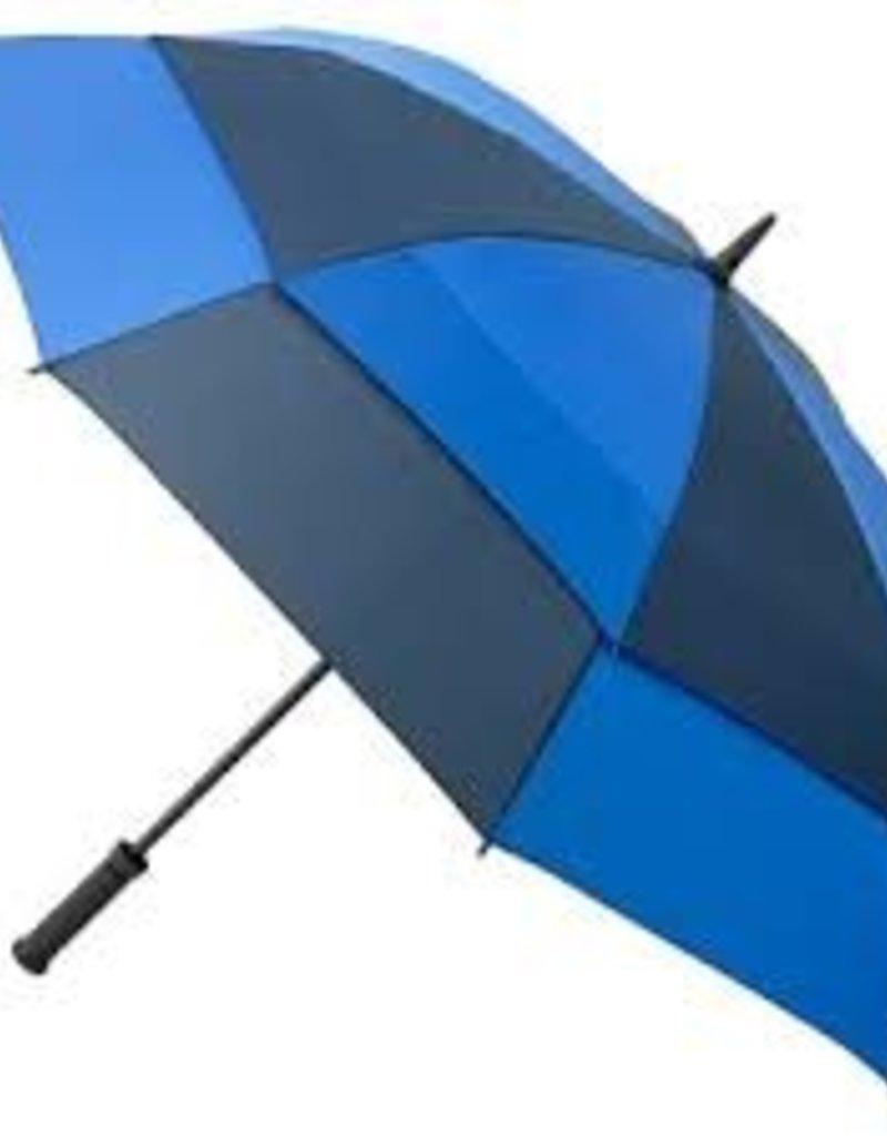 FULTON S669 BLUE STORMSHELD UMBRELLA