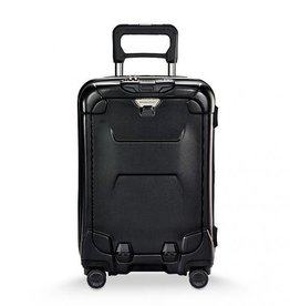 BRIGGS & RILEY BLACK INTERNATIONALCARRYON SPINNER