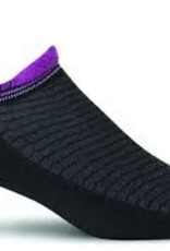 SOCKWELL SW23W 900 SMALL/MEDIUM BLACK