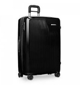 BRIGGS & RILEY ONYX LARGE EXPANDABLE SPINNER