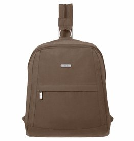 BAGGALLINI SAND BACKPACK