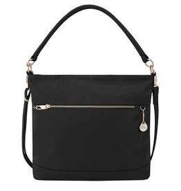 TRAVELON Tailored Tote ONYX