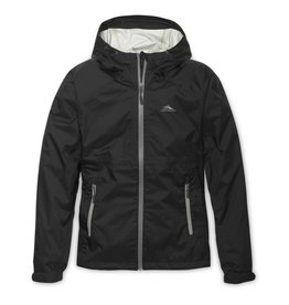 HIGH SIERRA BLACK SMALL JACKET MENS
