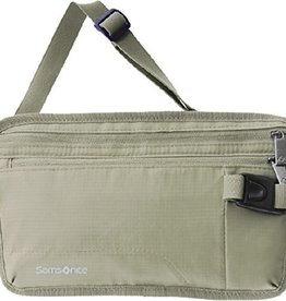 SAMSONITE MONEY BELT