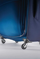 SAMSONITE 105688 SPINNER MEDIUM EXP