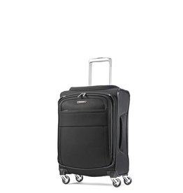 SAMSONITE SPINNER CARRY ON