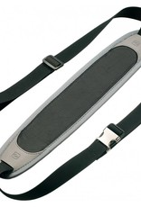 CLEAR IMAGE 179 STRAP