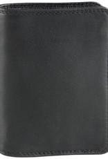 DEREK ALEXANDER TU814 BLACK BRANDY