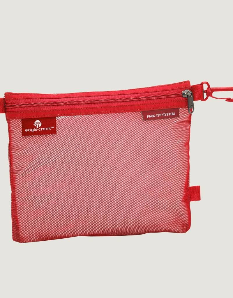 EAGLE CREEK EC041213138 SAC MEDIUM RED