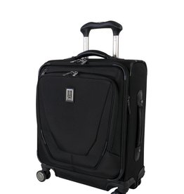 TRAVELPRO CREW 11 BLACK 20 SPINNER