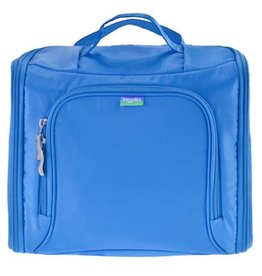 BAGGALLINI FCS660 BLUE TOILETRY