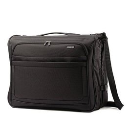 SAMSONITE BLACK iLITE MAX