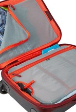 THULE 3203448 EMBER SUBTERRA CARRY ON