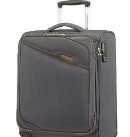 AMERICAN TOURISTER SPINNER CARRYON AFTERDARK BAYVIEW