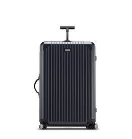RIMOWA AIR  NAVY 30  SALSA AIR